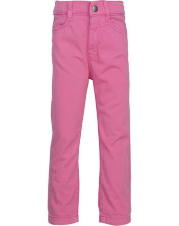 Steiff Jeans-Hose SWEET CHERRY pink carnation 2013407-3019