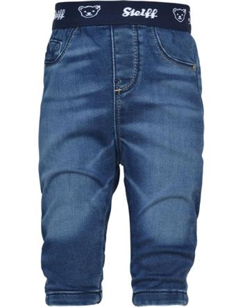 Steiff Pants BEAR CREW ensign blue 2012113-6051
