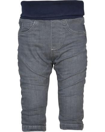 Steiff Pants Jeans BEAR CREW excalibur 2012114-9020