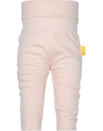 Steiff Pantalon ROSE DENIM barely pink 1922226-6100