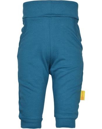 Steiff Jogginghose BEAR BLUES faience 2011207-6042