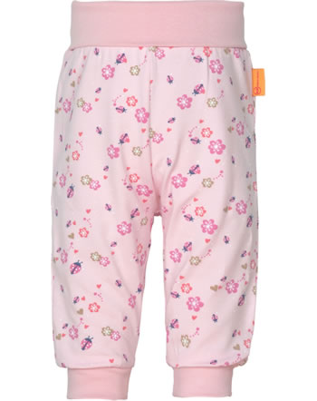 Steiff Jogginghose BUGS LIFE Baby Girls almond blossom 2111414-3027