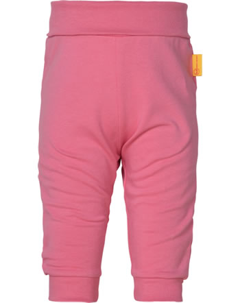 Steiff Jogger pants BUGS LIFE Baby Girls rapture rose 2111411-3028