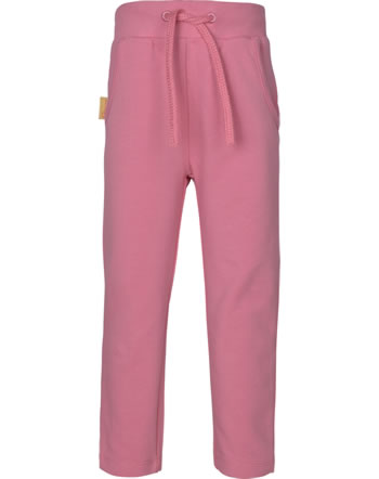 Steiff Jogger pants BUGS LIFE Mini Girls rapture rose 2111220-3028