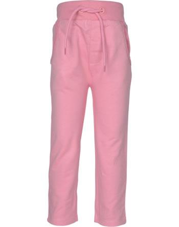 Steiff Jogginghose HEARTBEAT geranium pink 2011320-2204