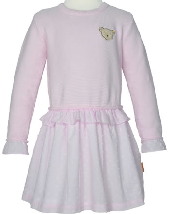 Steiff Dress BUGS LIFE Mini Girls almond blossom 2111225-3027