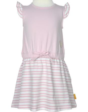 Steiff Kleid Flügelarm HELLO SUMMER Mini Girls pink lady 2113215-3033