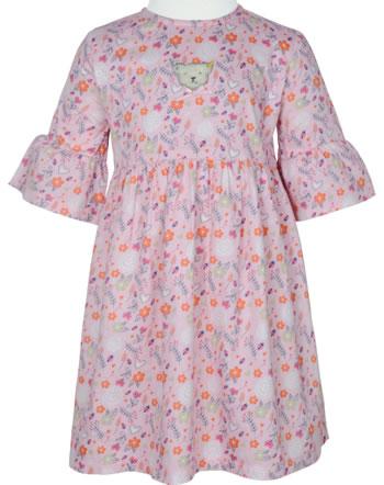 Steiff Dress short sleeve BUGS LIFE almond blossom 2111212-3027