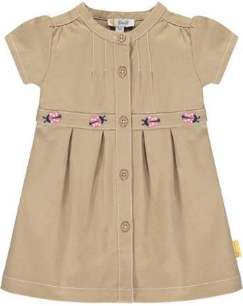 Steiff Dress short sleeve BUGS LIFE Baby Girls incense 2111415-1022