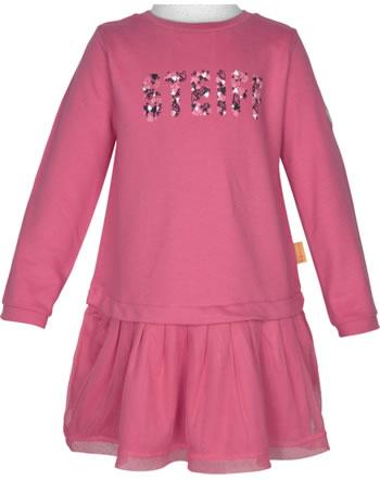 Steiff Dress long sleeve HEARTBEAT fruit dove 2011325-2203