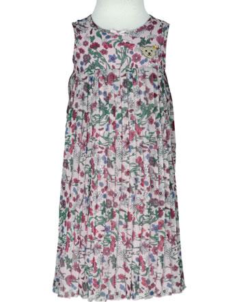 Steiff dress WILDFLOWERS Mini Girl sleeveless allover 6913108-0003
