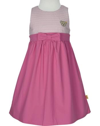 Steiff dress WILDFLOWERS Mini Girl  sleeveless barely pink 6913118-2560