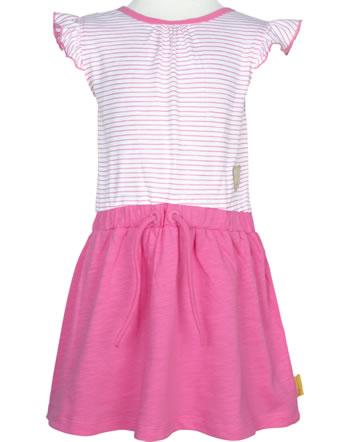 Steiff Dress  SWEET CHERRY pink carnation 2013416-3019