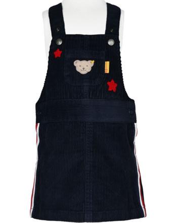 Steiff Dress BEAR TO SCHOOL steiff navy 2021215-3032