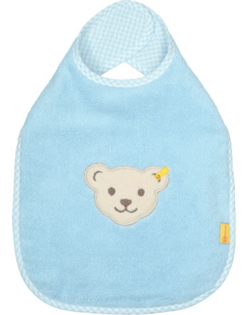 Steiff Bib BASIC angel falls 000021321-6017