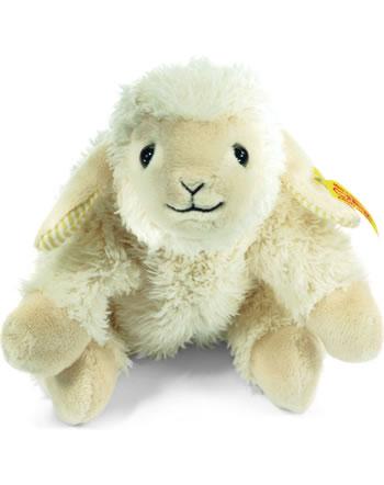 Steiff´s Petit Floppy agneau Linda crème 16 cm 281280