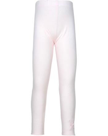 Steiff Leggings BASIC ballerina 0021114-3005