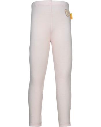 Steiff Leggings FAIRYTALE Mini Girls barely pink 2023207-2560