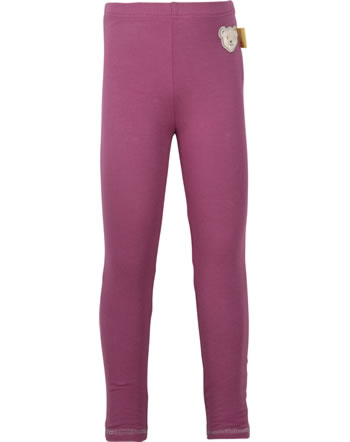 Steiff Leggings FAIRYTALE Mini Girls malaga2023207-7045