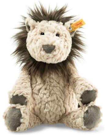 Steiff Lion Lionel 30 cm beige/brun 065682