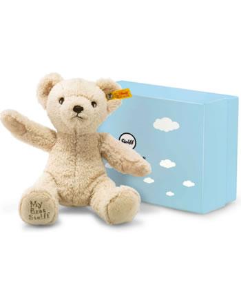Steiff My First Teddybär 24 cm beige 241383