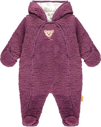 Steiff Plush jumpsuit FAIRYTALE malaga 2023409-7045