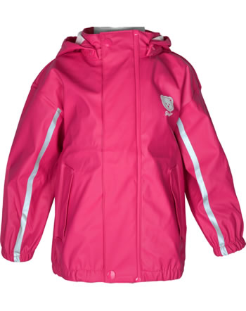 Steiff Rain Jacket BASIC Mix & Match vivacious 000020502-7024