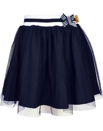 Steiff Skirt AHOI MINI! steiff navy 2012520-3032