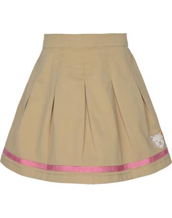 Steiff Skirt BUGS LIFE Mini Girls incense 2111203-1022