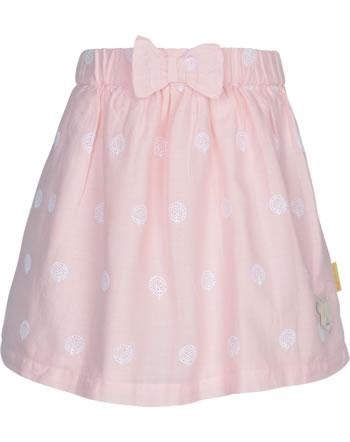Steiff Skirt SPECIAL DAY powder pink 2014412-7010