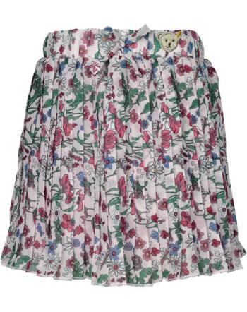 Steiff Skirt WILDFLOWERS Mini Girl allover 6913125-0003