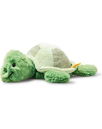 Steiff Schildkröte Tuggy 27 cm grün 063855
