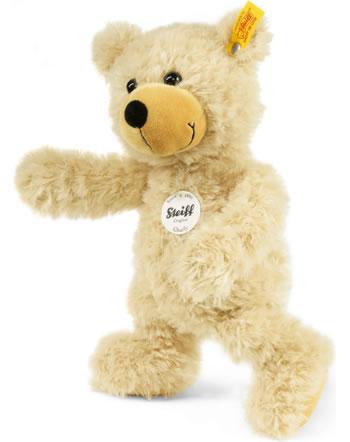 Steiff Schlenker-Teddybär Charly beige 30 cm 012808