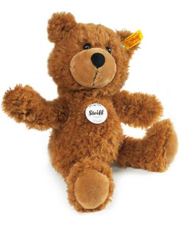 Steiff Schlenker-Teddybär Charly braun 30 cm 012914