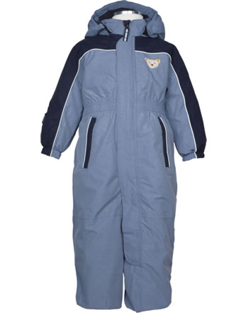 Steiff Schneeanzug/Ski-Overall OUTDOOR quarry 1923714-9007