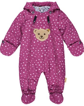 Steiff Snow suit STEIFF BABY OUTERWEAR malaga 2023803-7045