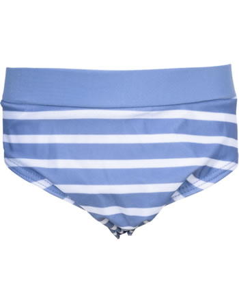 Steiff Schwimmwindel CRAB MEETS STRIPES forever blue 2014503-6027