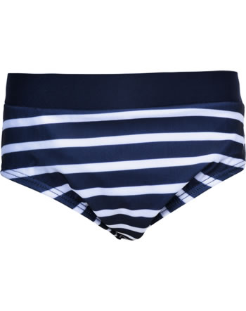 Steiff Diaper for swimming CRAB MEETS STRIPES steiff navy 2014503-3032