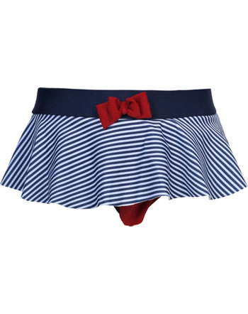 Steiff Diaper for swimming NAVY HEARTS steiff navy 2014501-3032