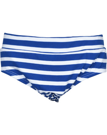 Steiff Diaper for swimming SWIMWEAR surf in the web 001913517-6002