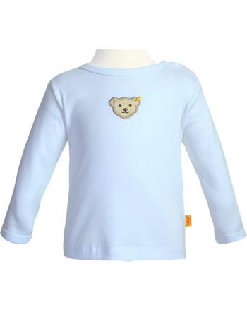 Steiff Shirt long sleeve BASIC angel falls 0021204-6017