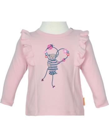 Steiff Shirt long sleeve BUGS LIFE Baby Girls almond blossom 2111426-3027