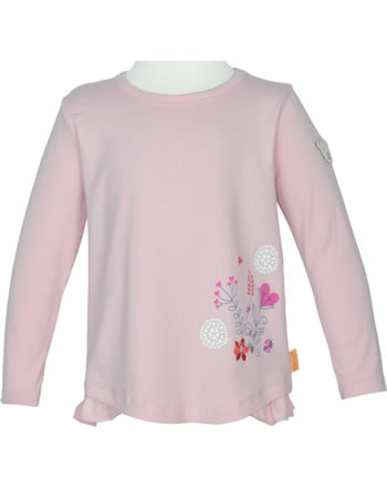 Steiff Shirt long sleeve BUGS LIFE Mini Girls almond blossom 2111208-3027