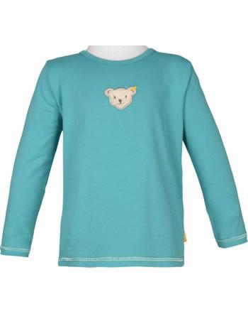 Steiff Shirt Langarm FAIRYTALE Mini Girls porcelain 2023206-6046