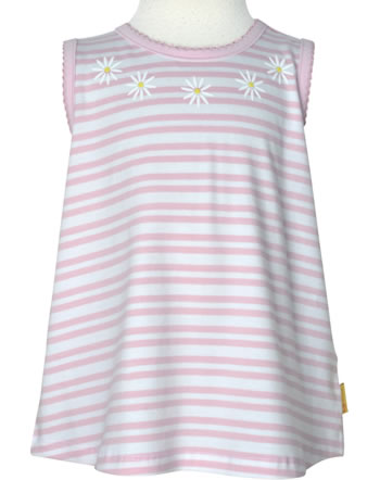 Steiff Shirt / Top HELLO SUMMER Mini Girls pink lady 2113228-3033