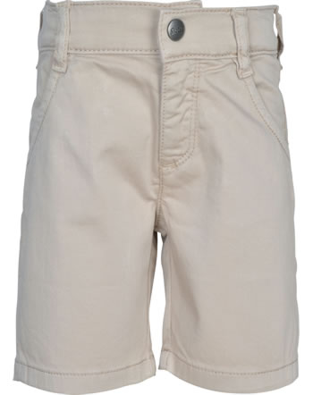 Steiff Shorts Bermudas SPECIAL DAY oxford tan 2014301-8010