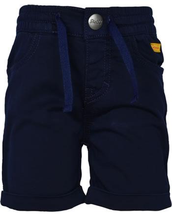 Steiff Shorts HELLO SUMMER Mini Boys steiff navy 2113111-3032