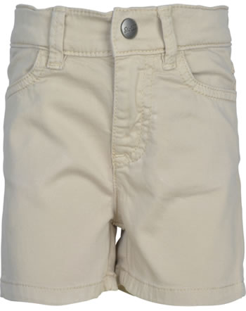 Steiff Shorts SAFARI BEAR oxford tan 2013314-8010