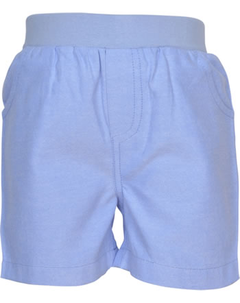 Steiff Shorts SPECIAL DAY kentucky blue 2014112-6020