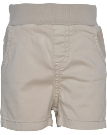 Steiff Shorts SPECIAL DAY oxford tan 2014120-8010